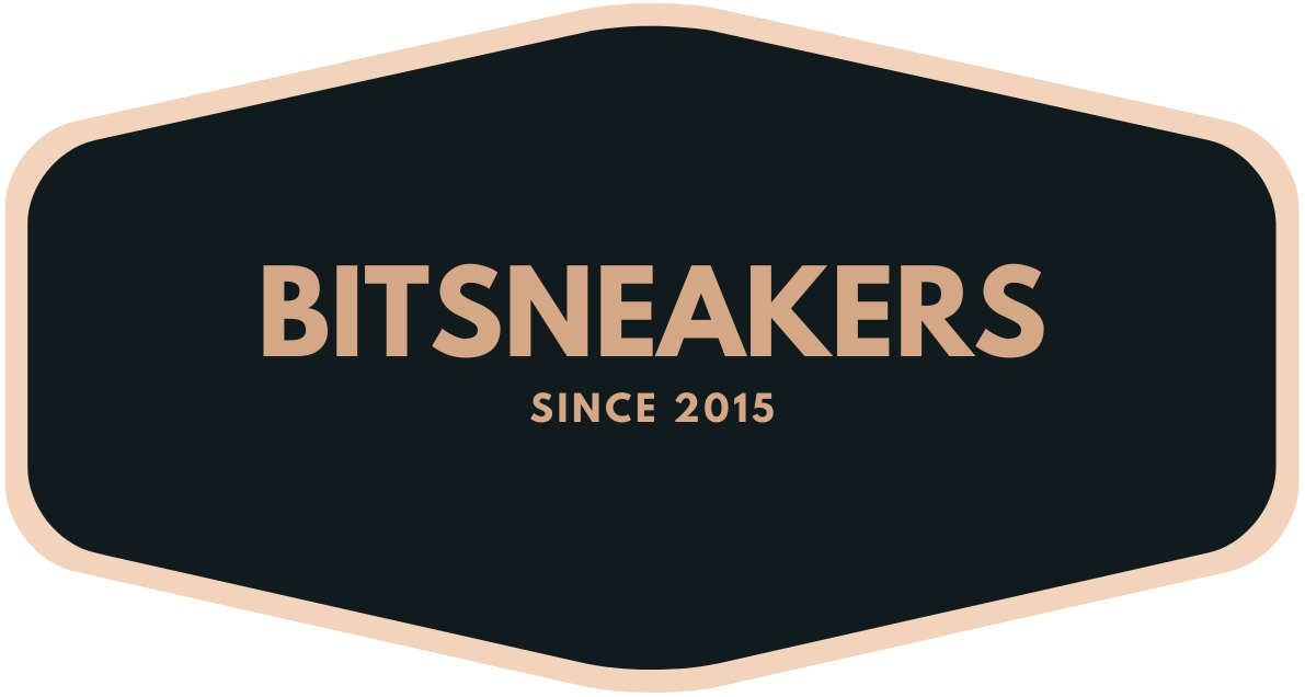 bitsneakers