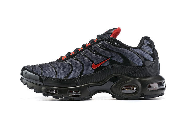 disco Charles Keasing Hacer la cena  nike air max tn todas rojo outlet online 1ce28 ad197