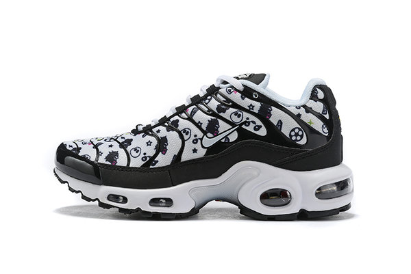 nike air max tn blancas